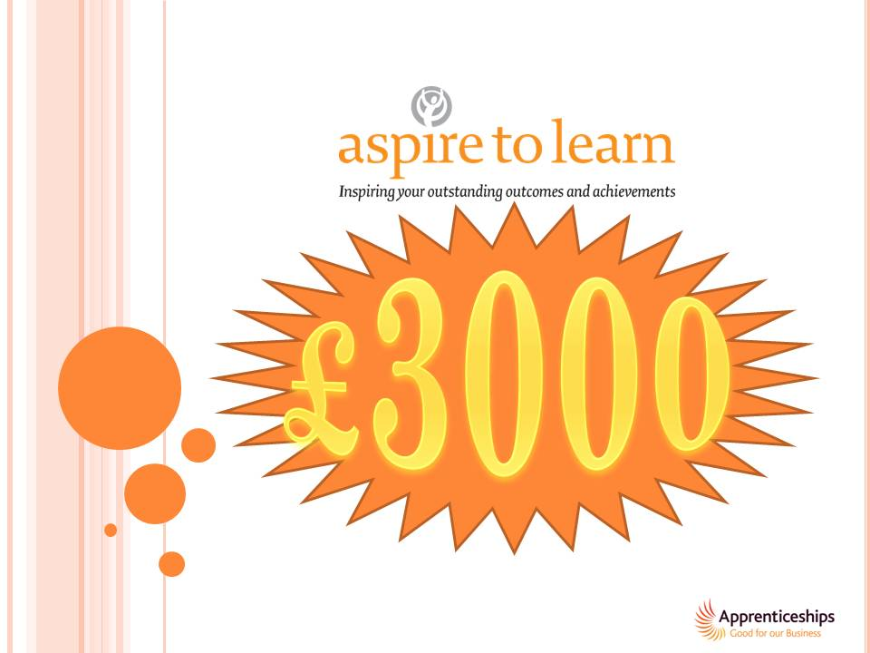 Home - Learn with ASPIRE!